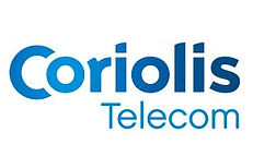 coriolis-telecom-300x200.jpg
