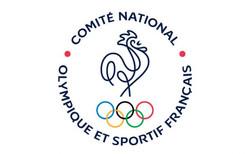 logo_cdos_loir-et-cher_jpg-611x378