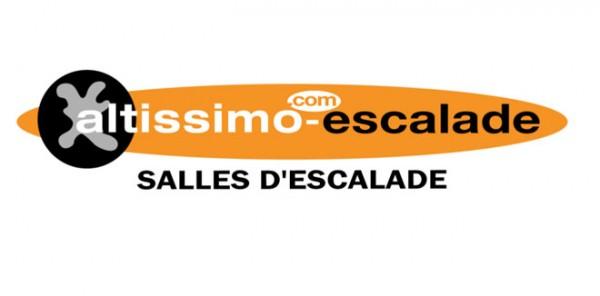 altissimo-600x296