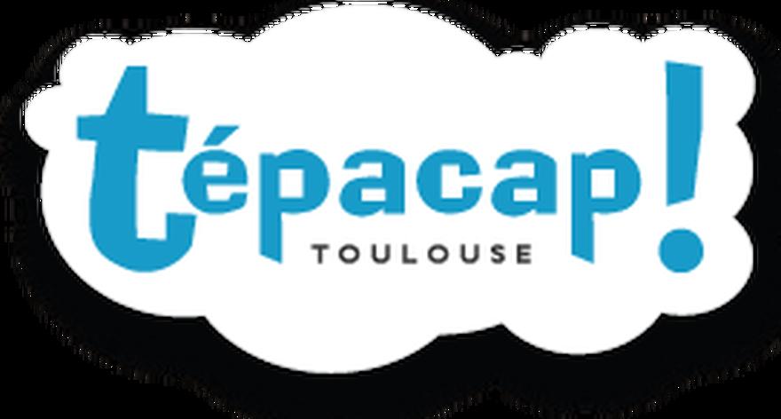 7783036804_logo-tepacap