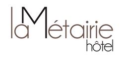 hotel-la-metairie-logo