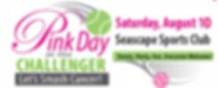 Pink Day web banner 2019.jpg
