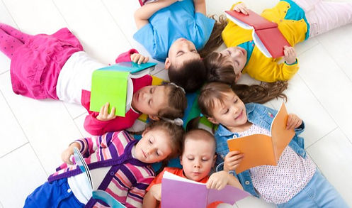 children-reading-730x430.jpg