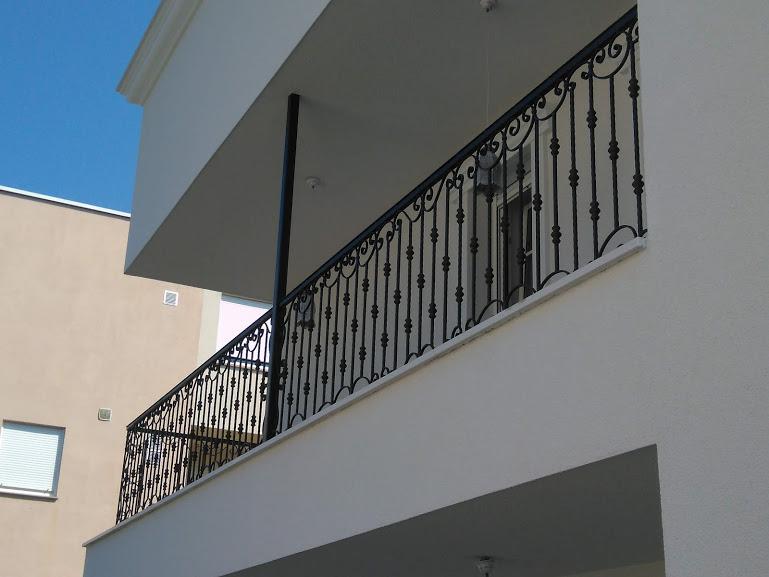 balkonska_ograda_1