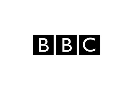 BBC-logo-for-web.jpg