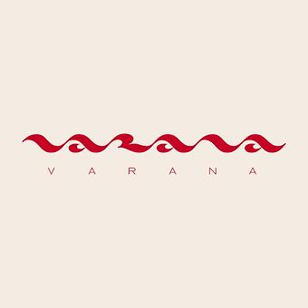 varana logo.png