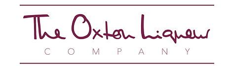 ExhibitorThe_Oxton_Liqueur_Company.png