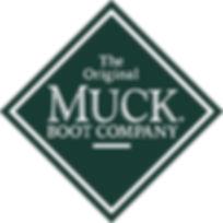 MUCK logo 1.jpg