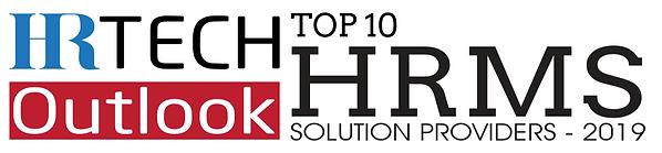 HR tech outlook banner.png