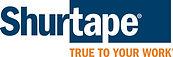 shurtape_logo_tag_1-1.jpg