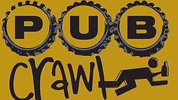 GW-pub-crawl2.jpg