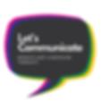 Let's Communicate Logo (1).png