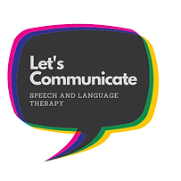Let's Communicate Logo (1).png