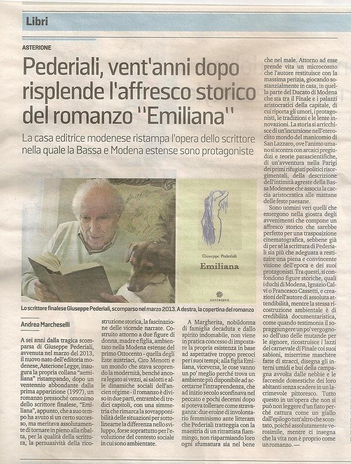 20_marzo_marcheselli_Gazzetta.jpg