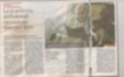 Gazzetta_Finale_28_marzo.jpg
