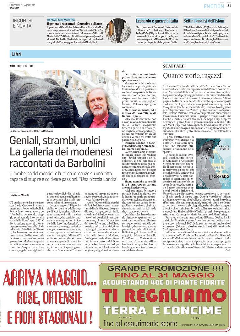 gazzetta_8_maggio.jpg