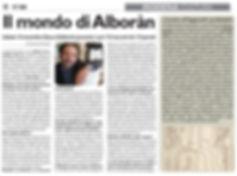intervista_VivoModena.jpg