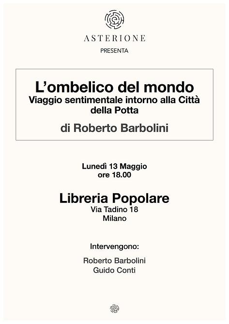Barbolini Milano.png