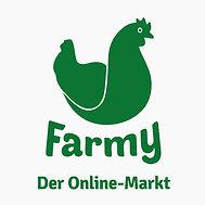 farmy_edited.jpg