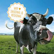 Swissmilk-Regional-Saisonal-1080x810.jpg