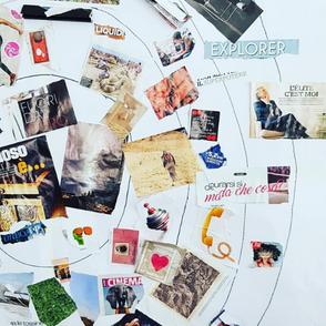 LSP Hero's Journey Instagram (6).png