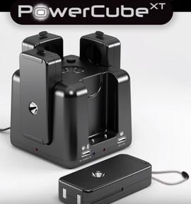 powercube.png