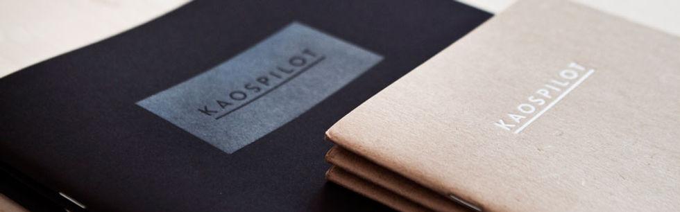 KP_notebooks.jpg