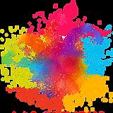 Logo Laborintus (8).png
