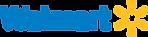logo_walmart_3.png