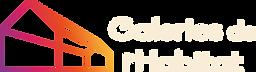 logo_horizontal_gh.png