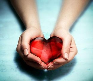 Heart%20in%20hands_edited.jpg