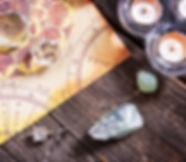 Astrology-Crystals_edited.jpg