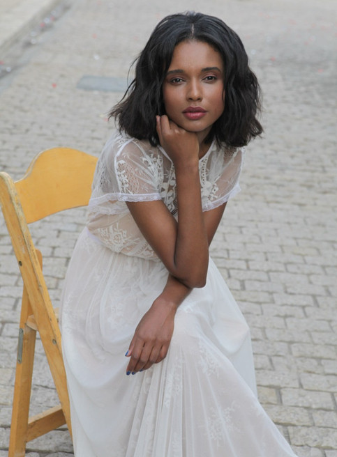 Adina - Poliak Photography