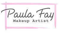 Paula Fay Logo 1.jpg