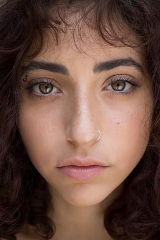 Sara Chaya - Gali Lahav