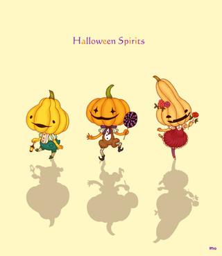 halloweenspirits1.jpg