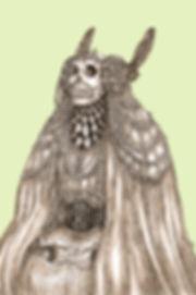 witch24.jpg