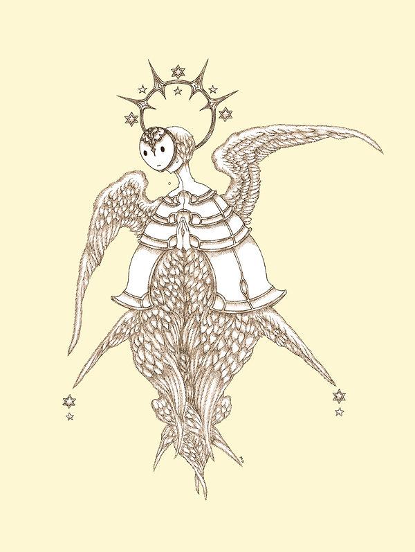 zehanpurya'h.jpg