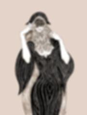 witch21.jpg