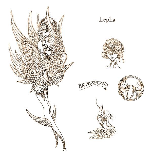 lepha2.jpg