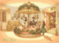 dollhouse3.jpg