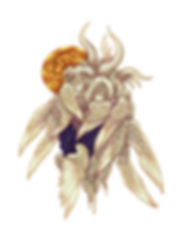angelofpeace1.jpg