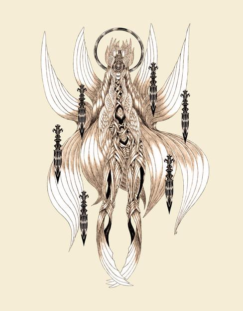 Ashrulyu