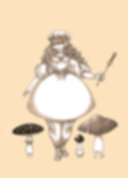 witch16.jpg