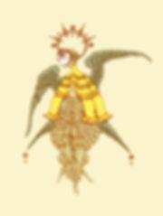 zehanpurya'h1.jpg