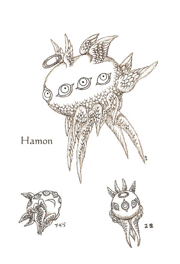 hamon2.jpg