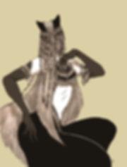 witch15.jpg