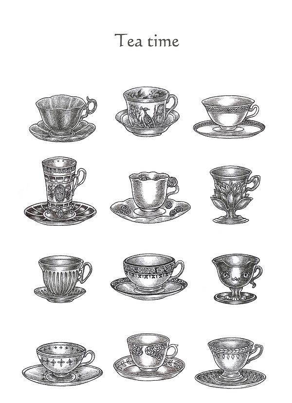 teatimelong.jpg