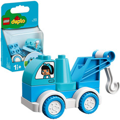 Lego Duplo 10918