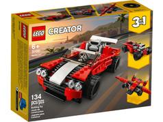 Lego Creator 31100